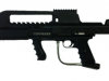 battle-rifle-resized-600